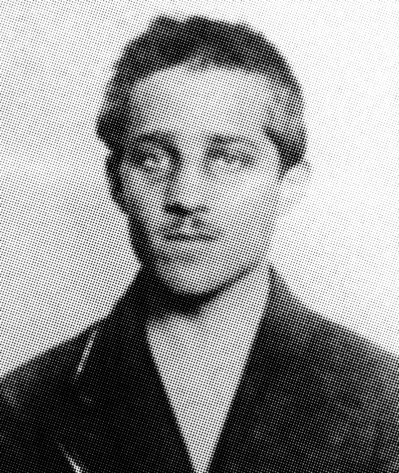 An undated picture acquired from the Historical Archives of Sarajevo on June 28, 2014 shows Bosnian-Serb Gavrilo Princip in his prison cell at the Terezín fortress after his arrest.  Born a peasant boy in 1894 in the remote mountain village of Obljaj, Princip was a passionate Serb and Slav nationalist whose assassination of Archduke Franz Ferdinand in Sarajevo, 100 years ago this June 28, is widely considered to have sparked World War I. AFP PHOTO/HISTORICAL ARCHIVES OF SARAJEVO