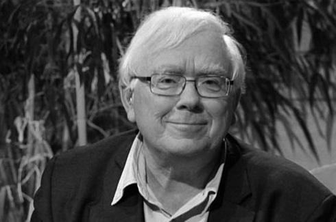 Buchbar Johan Thielemans